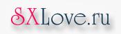 Сайт знакомств онлайн SxLove.Ru